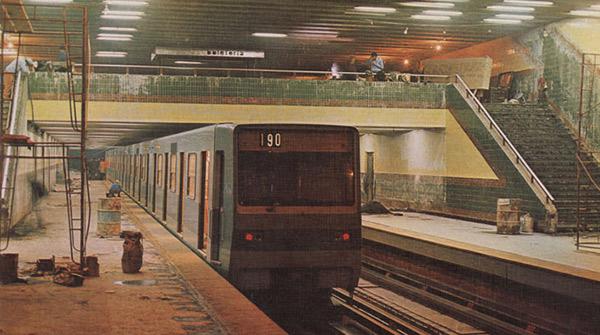 Fotos-Metro-de-Santiago-17