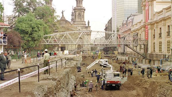Fotos-Metro-de-Santiago-24