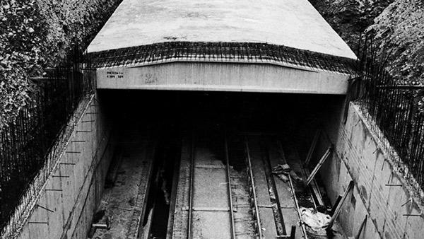 Fotos-Metro-de-Santiago-5