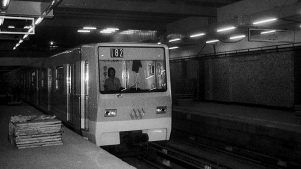 Fotos-Metro-de-Santiago-7
