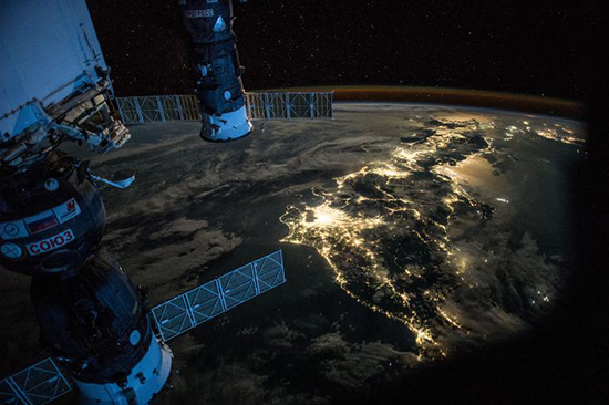 Fotos-Scott-Kelly-NASA-Espacio-10