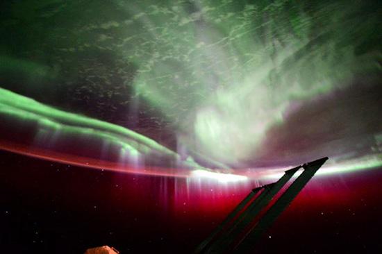 Fotos-Scott-Kelly-NASA-Espacio-4