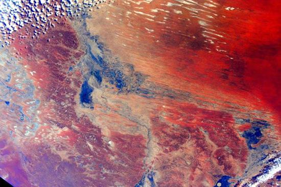 Fotos-Scott-Kelly-NASA-Espacio-5