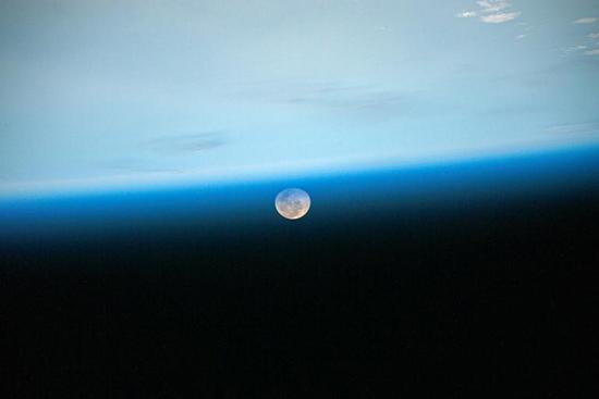 Fotos-Scott-Kelly-NASA-Espacio-6