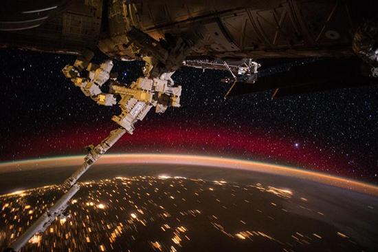 Fotos-Scott-Kelly-NASA-Espacio-7