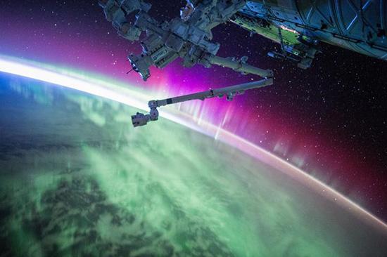 Fotos-Scott-Kelly-NASA-Espacio-9