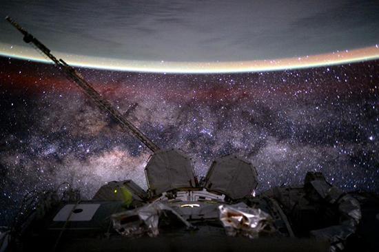 Fotos-Scott-Kelly-NASA-Espacio