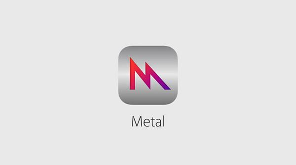 Metal El Capitan