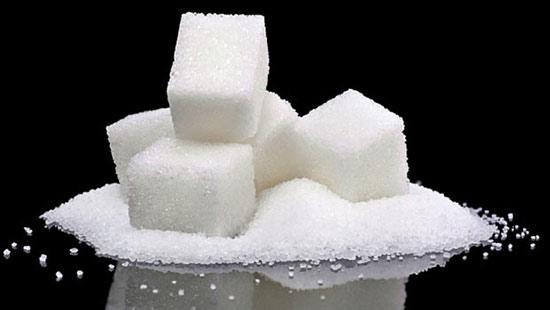 Libre de azúcar