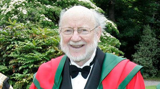 William C Campbell Nobel