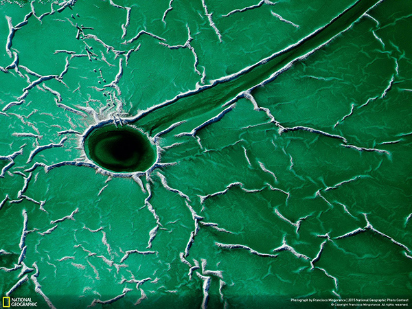 National Geographic Photo Contest 2015 Francisco Mingorance