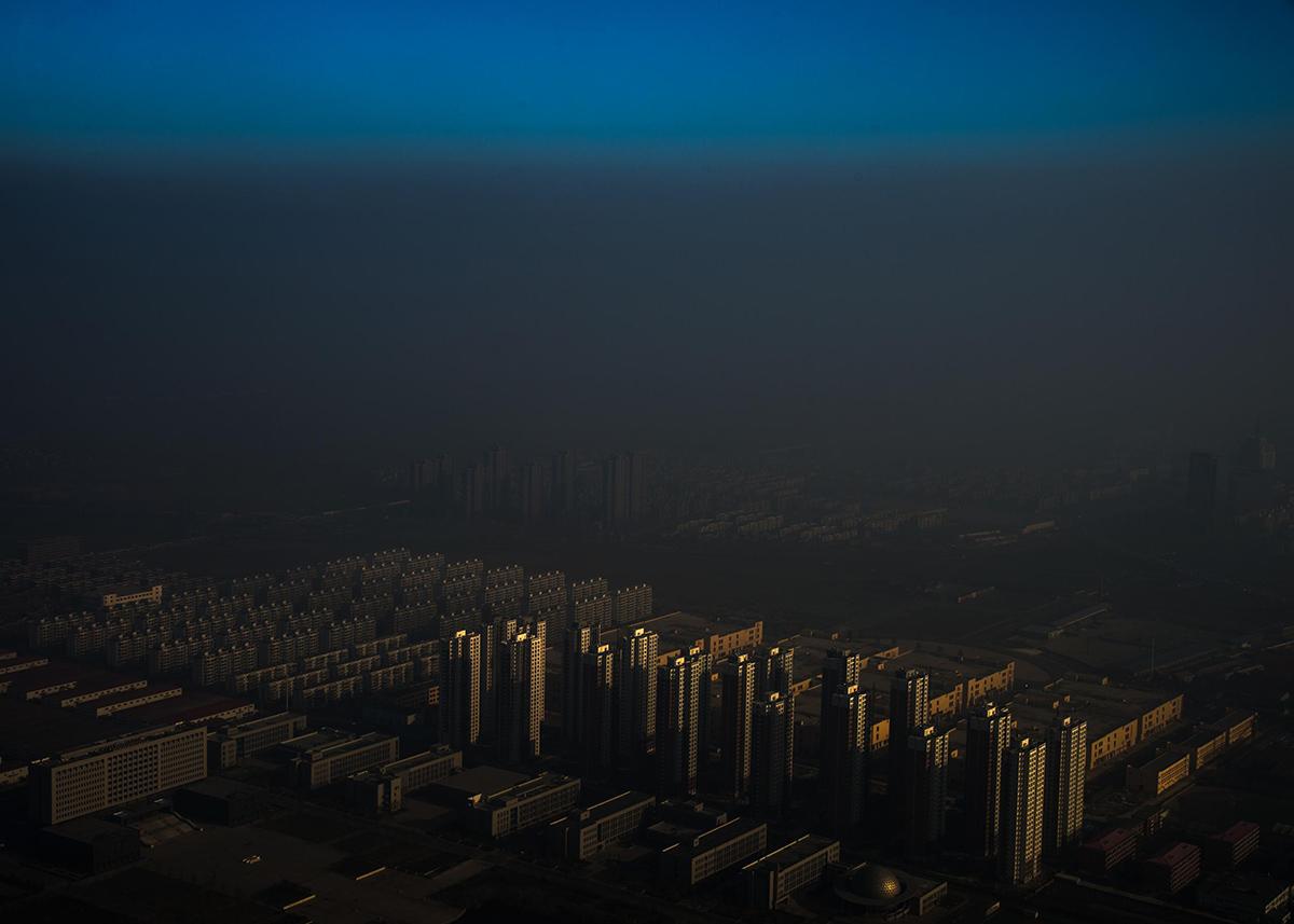 World-Press-Photo-2015-Tianjin