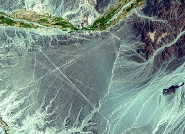 Peru-pampa-NASA