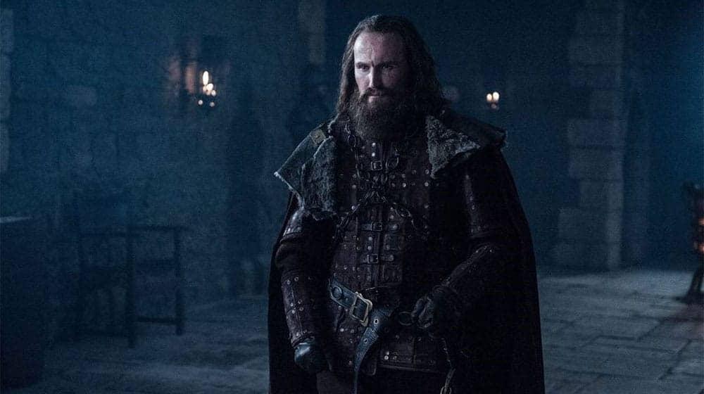 Los Cados En La Sexta Temporada De Game Of Thrones