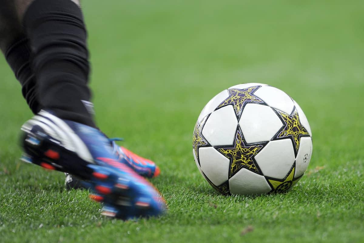 Las 10 nuevas reglas más importantes del fútbol - applauss.com aa0717811db49