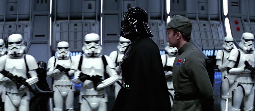 Star-Wars-frases-Jerjerrod-Vader