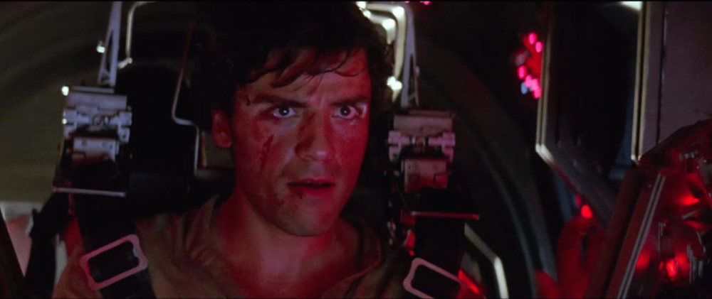 Star-Wars-frases-Poe-Dameron