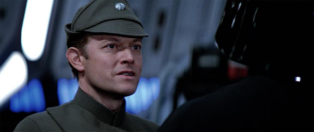 Star-Wars-frases-Vader-Jerjerrod