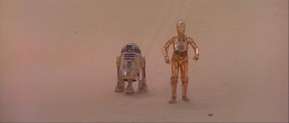 Star-Wars-frases-c-3po