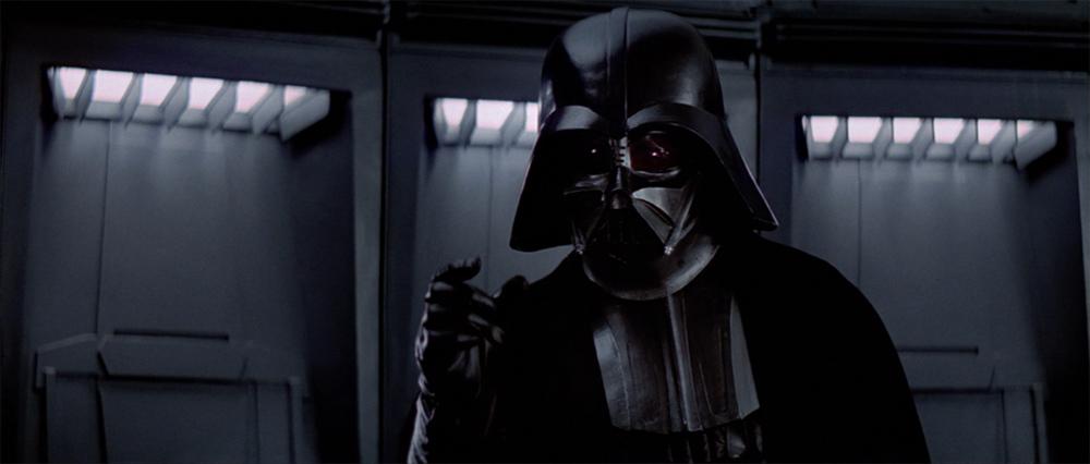 Star-Wars-frases-darth-vader