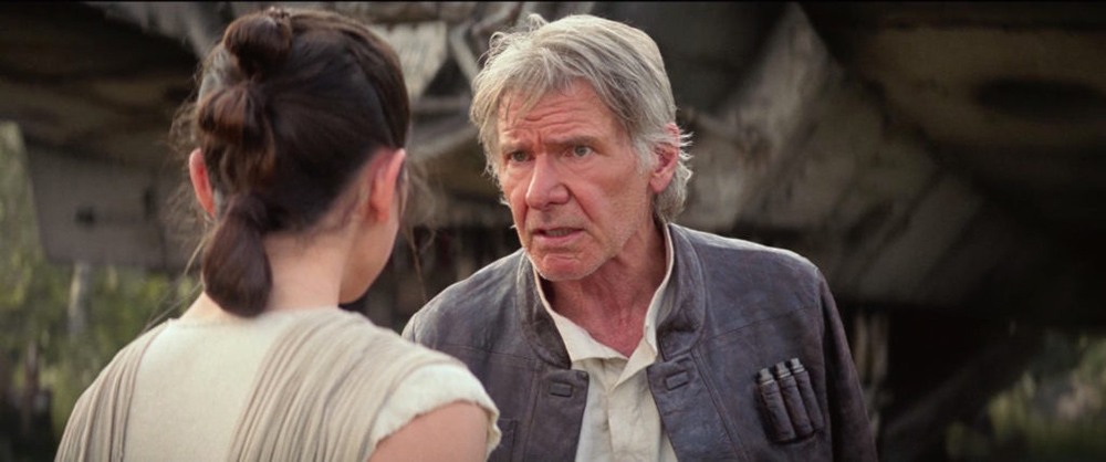 Star-Wars-frases-han-solo-rey