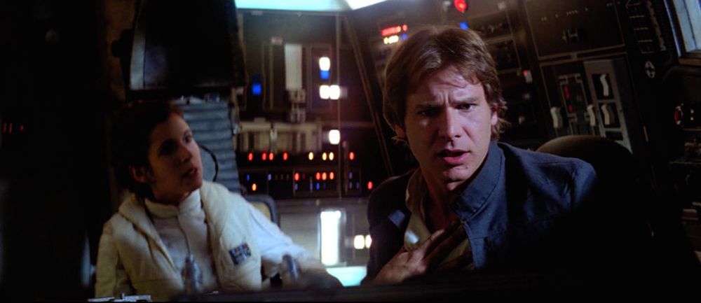 Star-Wars-frases-han-solo