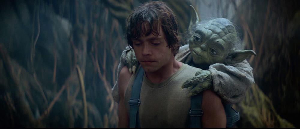 Star-Wars-frases-luke-yoda