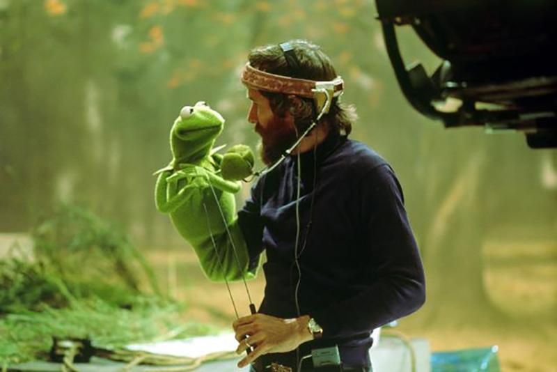 the muppet show rana rene