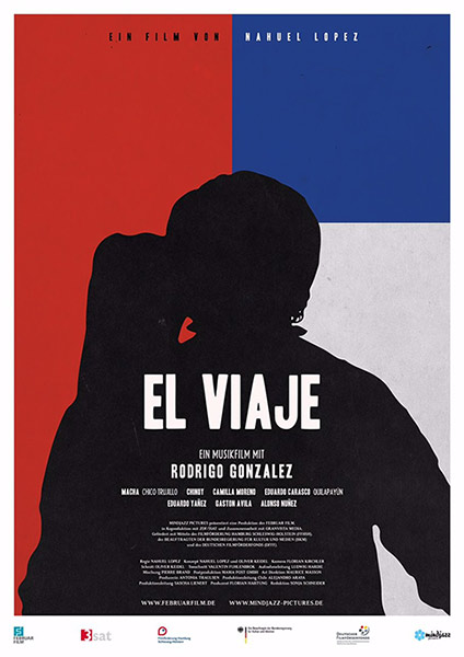 Documental El Viaje