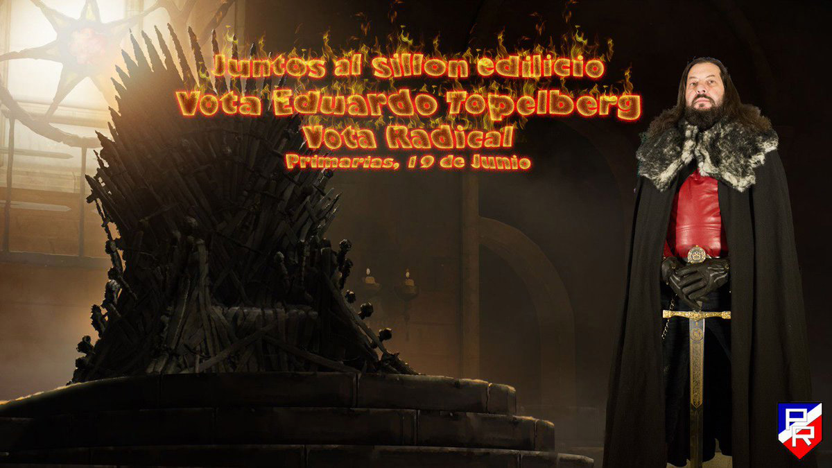 topelberg game of thrones