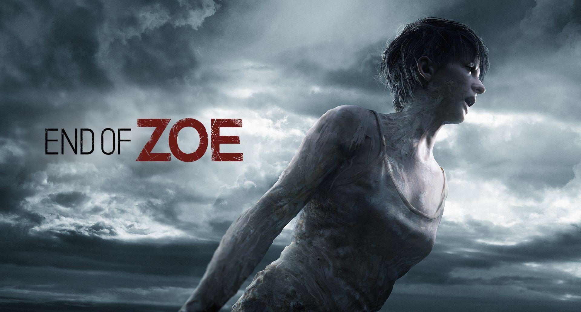 Capcom anuncia el lanzamiento de Resident Evil 7: Gold Edition
