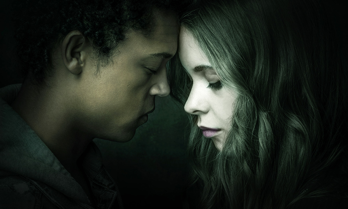 Lanza Netflix teaser de nueva serie original The innocents