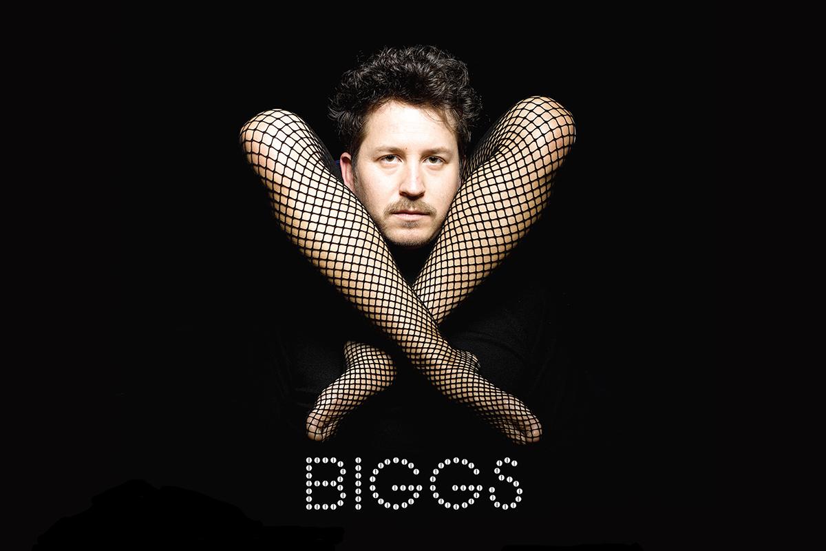 José Biggs